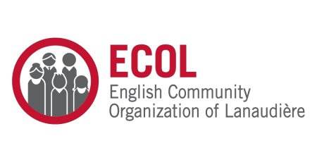 English Community Organization of Lanaudière