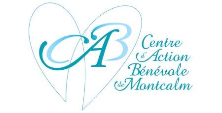 Centre d'Action Bénévole de Montcalm