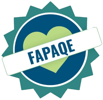 Formation FAPAQE