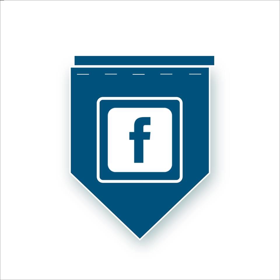 aide à domicile sur Facebook