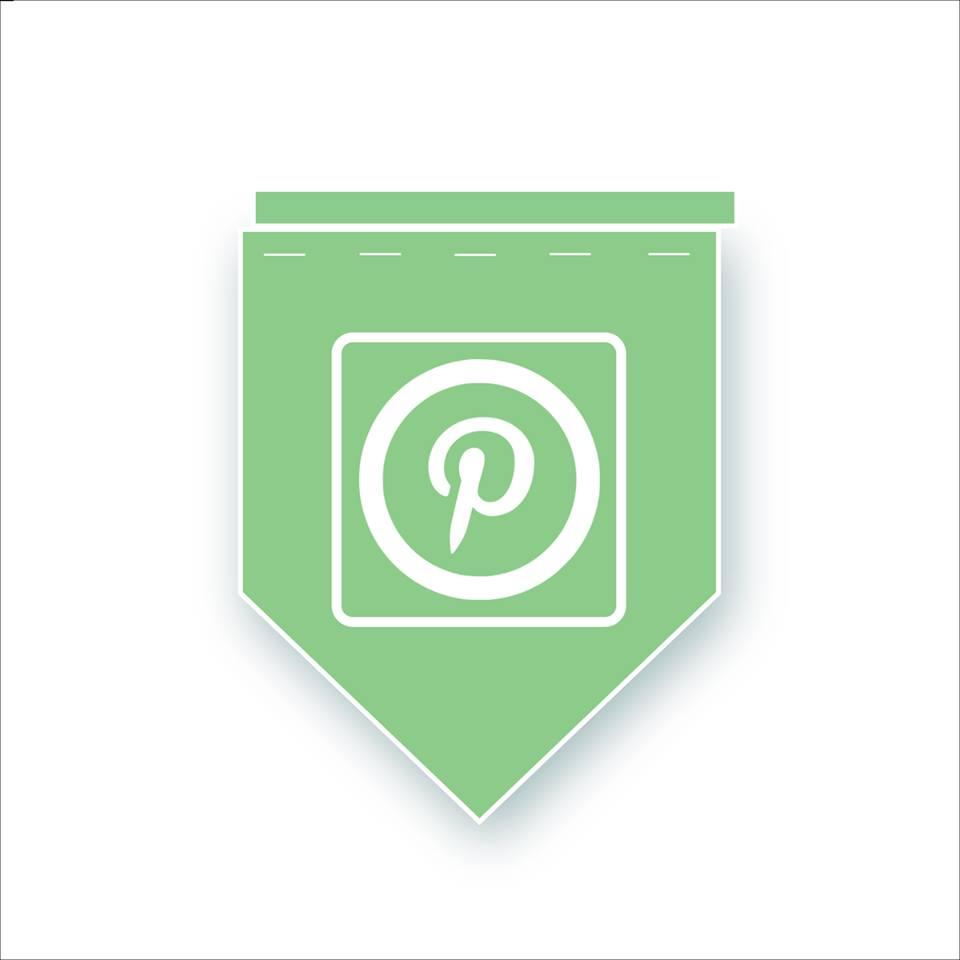 aide à domicile sur Pinterest