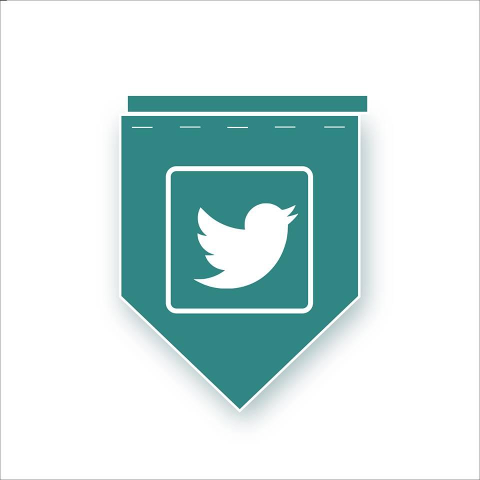aide à domicile sur Twitter