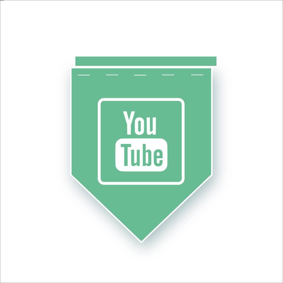 aide à domicile sur Youtube